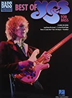 Best of Yes: For Bass (Bass Recorded Versions)