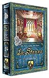 Capstone Games La Stanza ボードゲーム