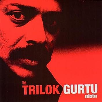 The Trilok Gurtu Collection