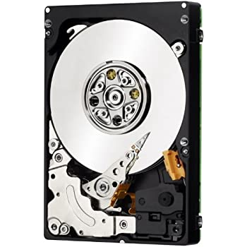 Toshiba DT01ACA050 - Disco duro interno de 500 GB: Toshiba: Amazon ...