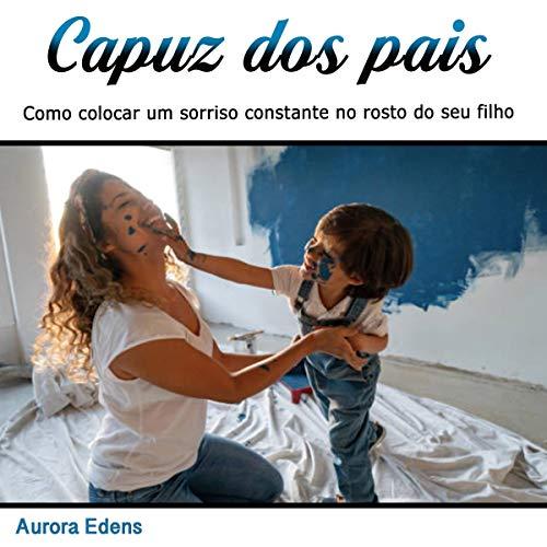 『Capuz Dos Pais』のカバーアート