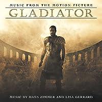 Gladiator (2000-04-25)