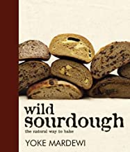 Best wild sourdough the natural way to bake Reviews