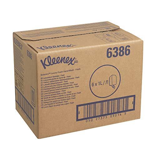 Kleenex 6386