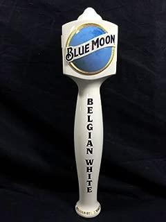 Best porcelain beer tap handles Reviews