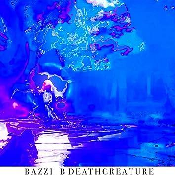 DEATH CREATURE
