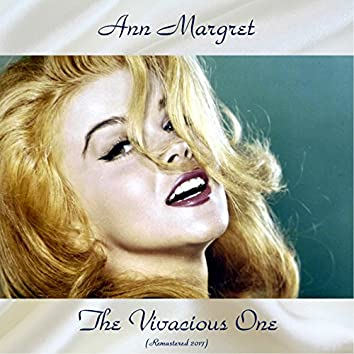 The Vivacious One (Remastered 2017)