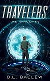 Travelers: The Awakening