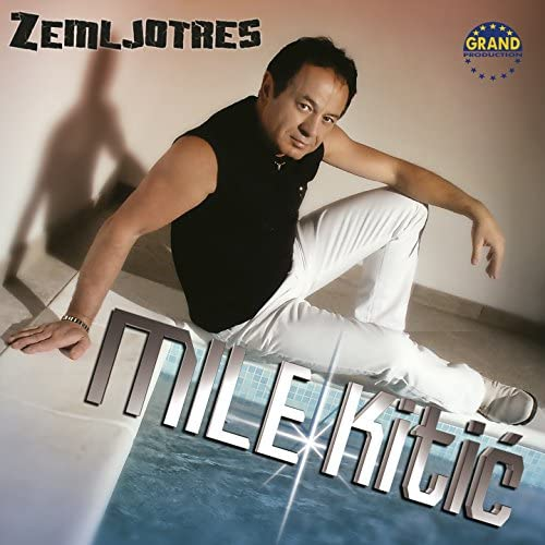 Mile Kitic