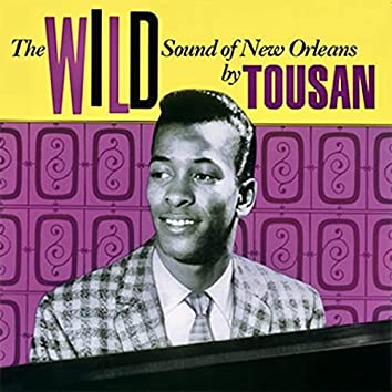 The Wild Sound Of New Orleans (Remastered)