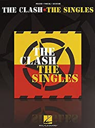The Clash - The Singles P/V/G