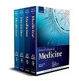 Oxford Textbook of Medicine, Volume 1 - 4