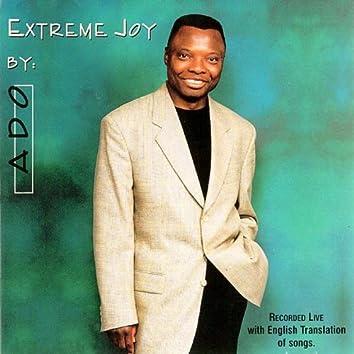 Extreme Joy