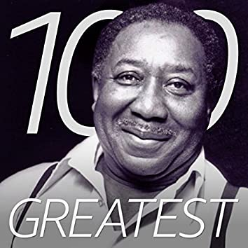 100 Greatest Chicago Blues Songs