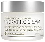 doTERRA - Hydrating Cream - Essential Skin...