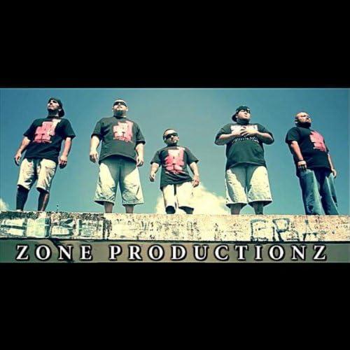 Zone Productionz