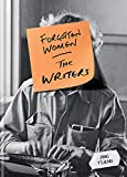 Forgotten Women: The Writers