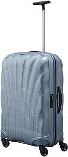 スーツケース サムソナイト SAMSONITE コスモライト3.0 スピナー69 68L 73350アイスブルー Mサイズ 並行輸入品 [並行輸入品]