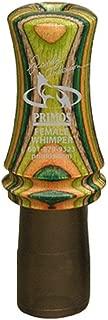Primos Female Whimper Call