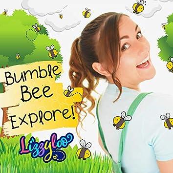 Bumble Bee Explore