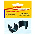 sera-LED-fiXture-Clips-2-St