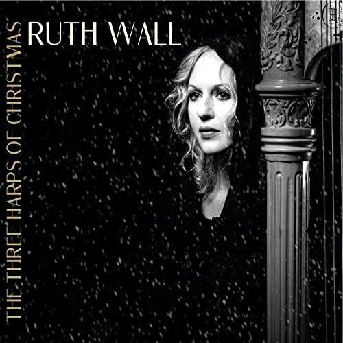 Ruth Wall