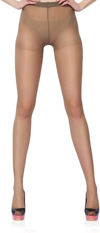 HJJACS Women Stockings Thin Anti Hook Durable Tights Female Long Legs High Heels Pantyhose Sexy Fashion Casual Stocking