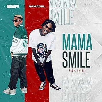 Mama Smile
