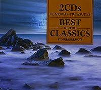 Best of the Classics
