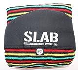 Slab- Funda calcetin Surf -9' Dark Rainbow