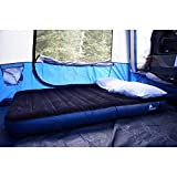 Napier Sportz Air Mattress - Full Size Truck Bed