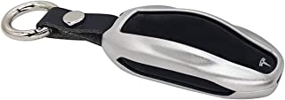Suchergebnis Auf Für Aluminium Schlüsselanhänger Merchandiseprodukte Auto Motorrad