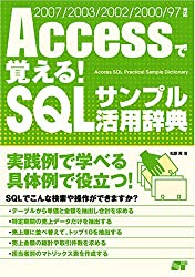 Case Statement in Access SQL