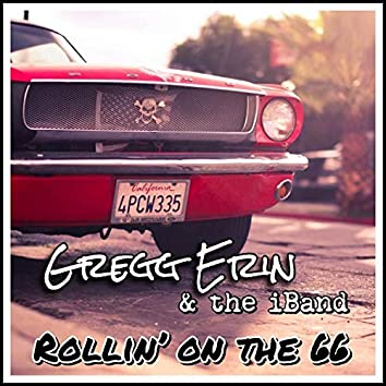 Rollin' on the 66