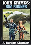 John Grimes: Rim Runner