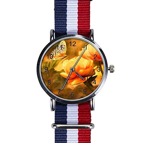 Reloj - Bohohobo - Para - Bohohobo16489