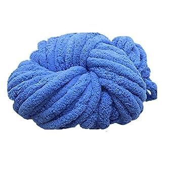 ohhio yarn for sale