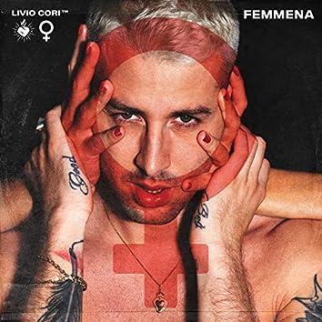 Femmena
