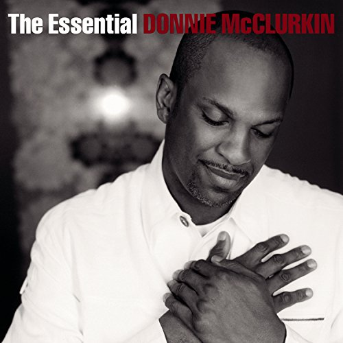 stand donnie mcclurkin - 6