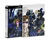 X-メン Blu-ray BOX[Blu-ray/ブルーレイ]