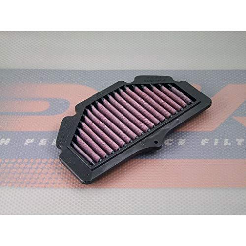 Filtro de aire deportivo DNA GSR 600 ABS WVB9 06 – 10