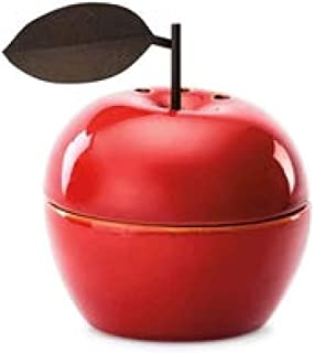 Best apple scentsy warmer Reviews