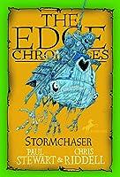 Edge Chronicles: Stormchaser (The Edge Chronicles)
