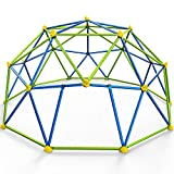 Best Dome Climbers - GIKPAL Dome Climber with Canopy ,10FT Climbing Dome Review