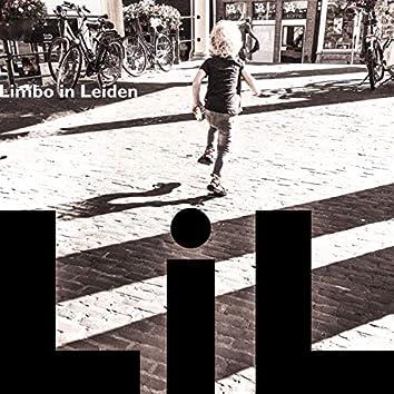 Limbo in Leiden