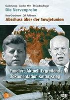 Guido Knopp - Abschuss über der Sowjetunion / Nervenprobe