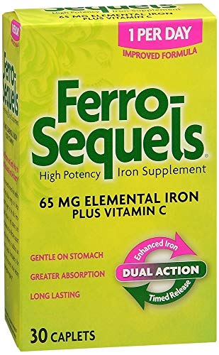 MCT FERRO-E1130150 Tuyau de po/êle extension /ø 130 /à 150 mm Noir