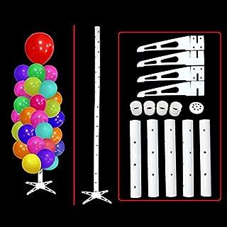 Best balloon tree holder Reviews