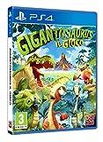 Gigantosaurus: Il Gioco - PlayStation 4