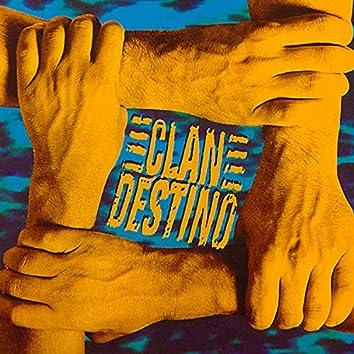 Clan Destino